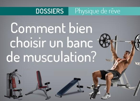 banc-de-musculation-choisir-musculation-developper-couche