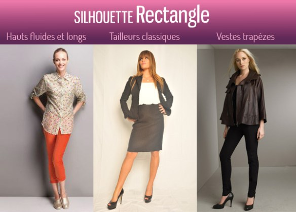 silhouettes-rectangle-H-dressing