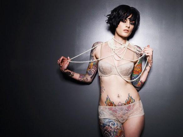 tatouage-sexy-fille-