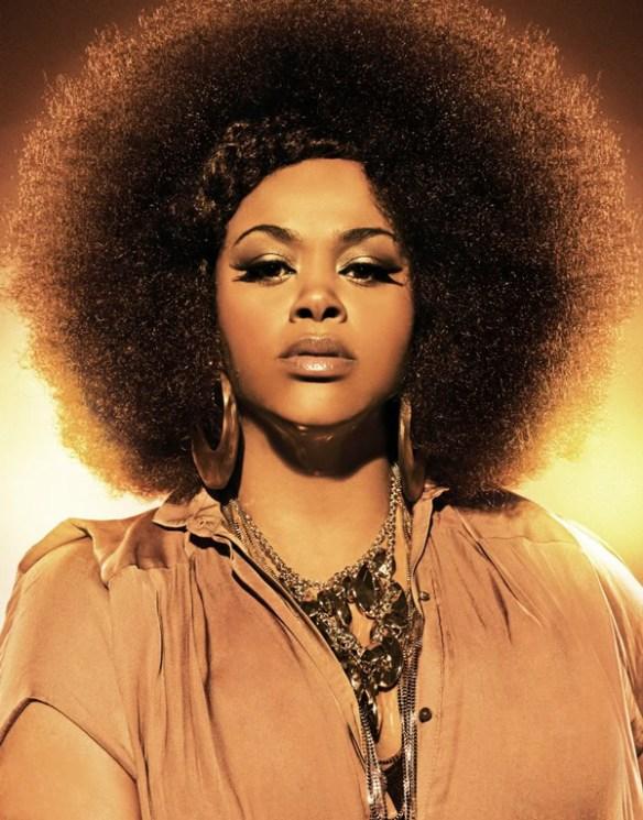 JillScott-afro-parfait-black-femme