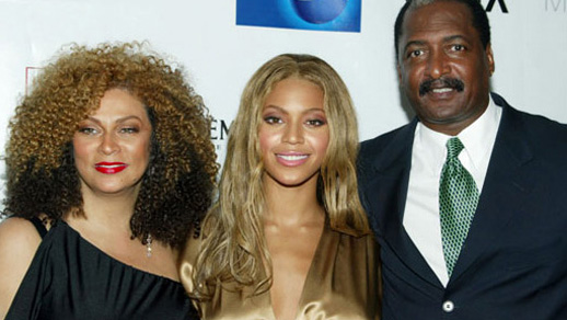 beyonce-tina-knowle-famille