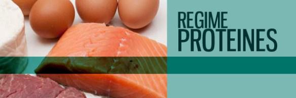 Dukan-regime-hyper-proteine