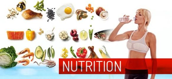 nutrition-et-sport-que-manger