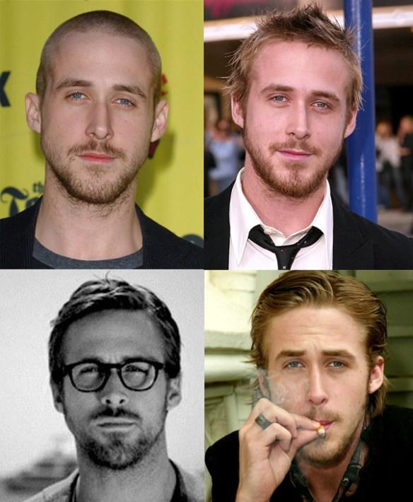 Ryan-Gosling-acteur-role-personnage