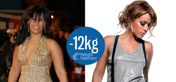 Amel-Bent-regime-weight-watcher