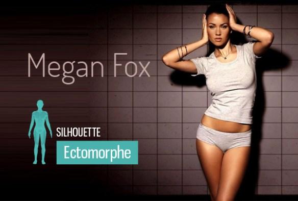 Megan-Fox-megan-fox-bio-taille-poids-silhouette-2