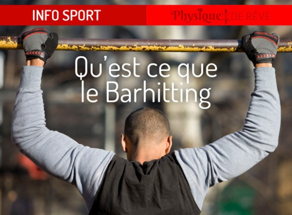 barhiting-info-musculation-traction-pompe