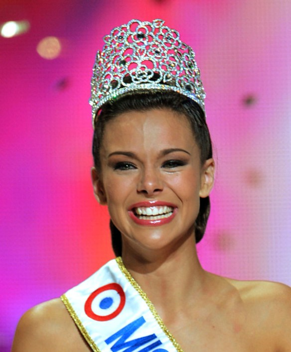 couronne-miss-france-2013