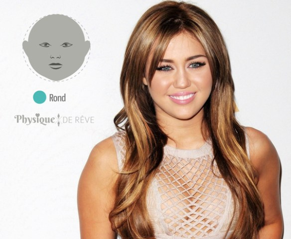 Miley-Cyrus-visage-type-rond-grosses-joues