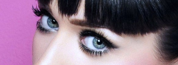 katy_perry_grand-yeux-bleu