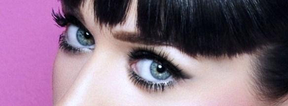 katy_perry_grand-yeux-bleu