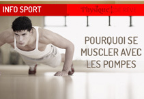 pompes-exercices(2)