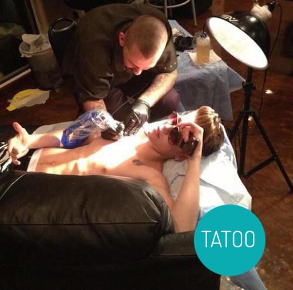 seance-tatouage-justin-bieber