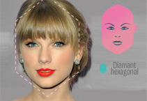 taylor-swift-morphocoiffure-fiche