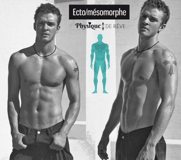 justin-timberlake-torse-nu-morphotype-muscles