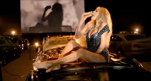 kate-upton-sexy-video-2013