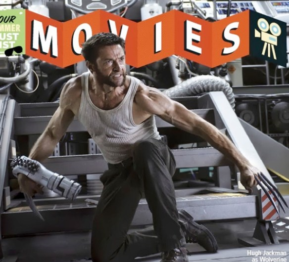 sexy-jackman-wolverine-muscles