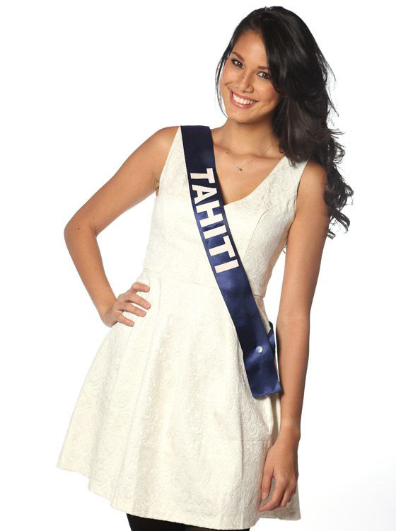 Miss-Tahiti-2014-Mehiata-Riaria