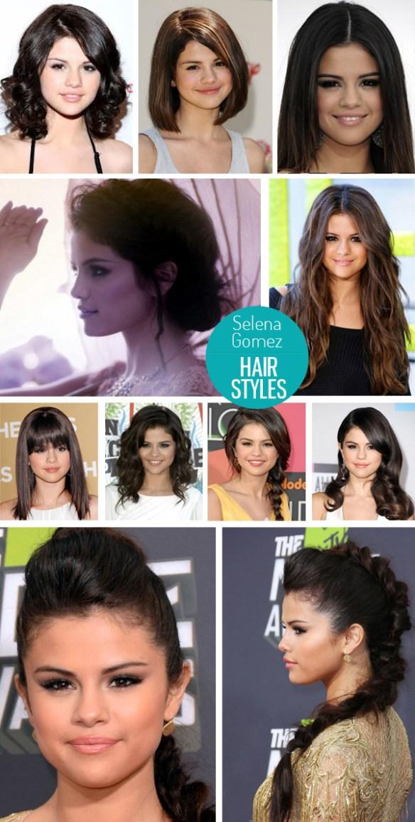 cheveux-coupe-coiffure-selena-gomes