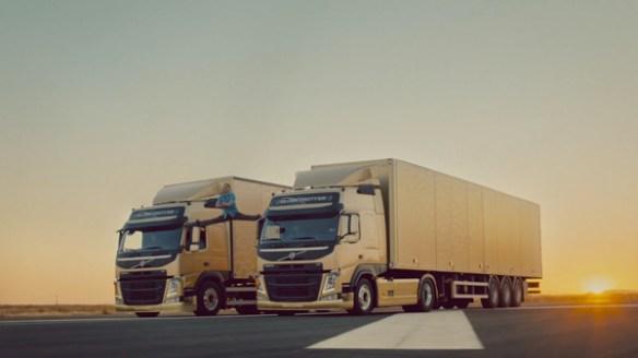 volvo_camion_van_damme_ecart