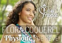 Flora-Coquerel-miss-grance-vignette1