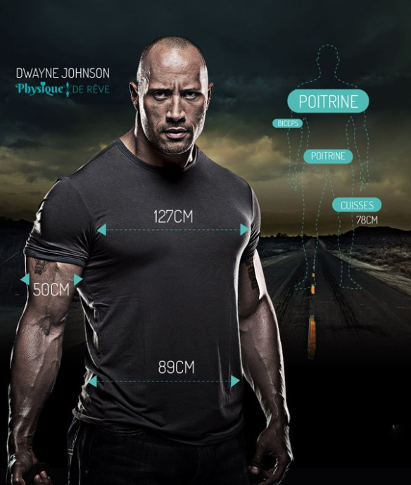 dwayne-johnson-biceps-pectoraux-cuisses-muscles