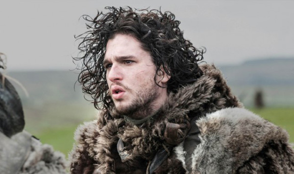 Kit-Harington-le-beau-gosse-de-Game-of-Thrones-sexy