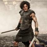 Pompei-Kit-Harington-entrainement-bras-muscle