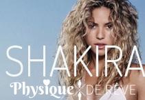 shakira-info