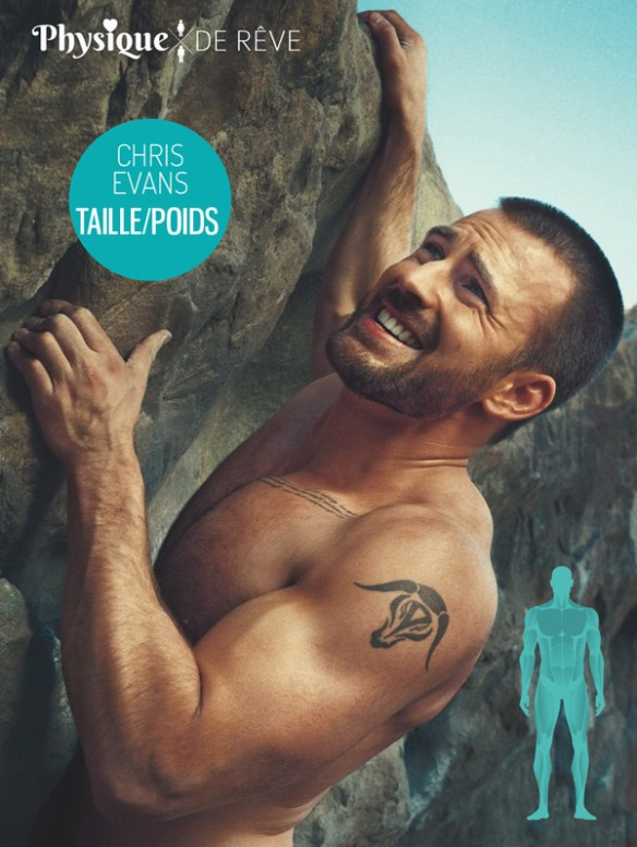 chris_evans-taille-poids-mensurations-muscles