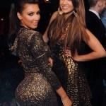 les-plus-grosses-fesses-kardashian