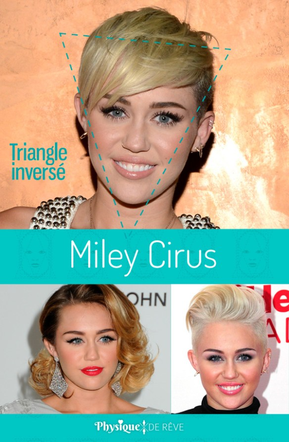 miley-cyrus-coupe-visage-triangle-inverse