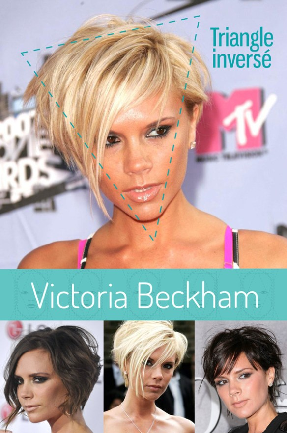 victoria-beckham-coupe-visage-triangle-inverse
