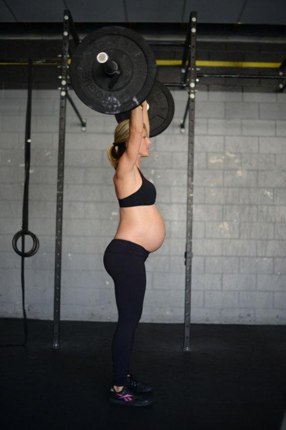 entrainement-enceinte
