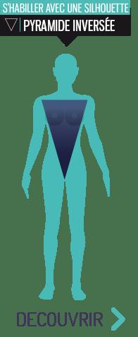 habiller-silhouette-pyramide-inverse