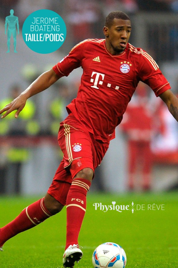 Jerome-Boateng-foot-taille-poids-muscles