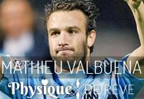 Mathieu-Valbuena-sexy-fiche-info-mensuration-mondial-2014