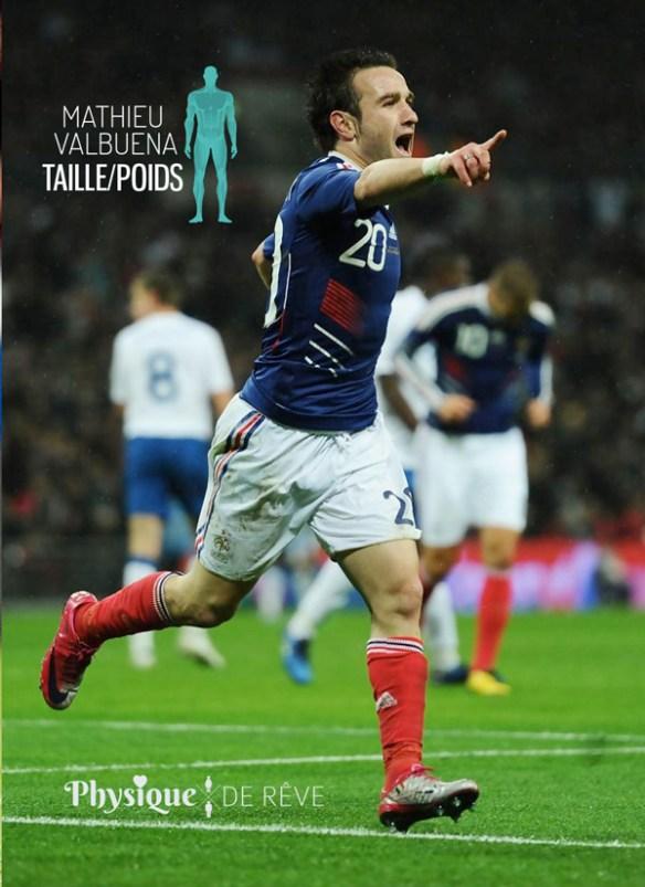 Mathieu-Valbuena-taille-poids-coupe-du-monde-2014