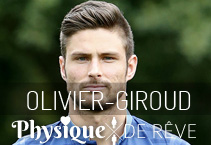 Olivier-Giroud-taille-poids-profil