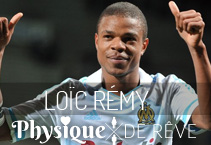 fiche-Loic-Remy-info-physique-foot