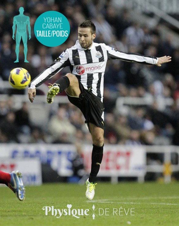 yohan-cabaye-coupe-du-monde-2014-taille-poids-muscle