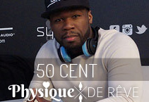 fiche-50cent-bio-info-muscle-musculation