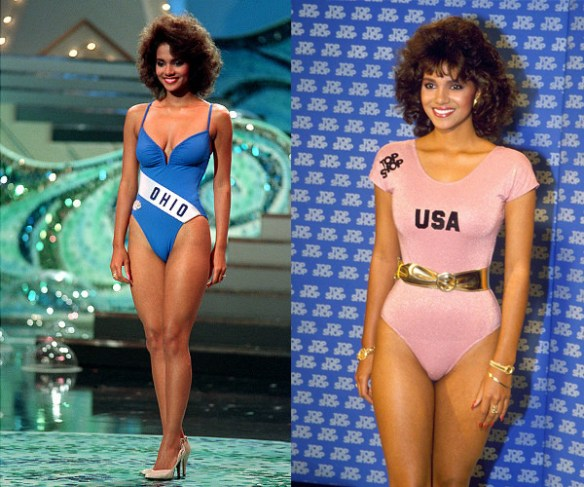 halle-berry-miss-usa