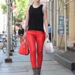 iggy-azalea-silhouette-rouge