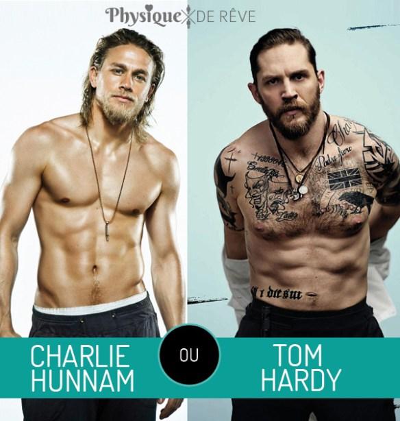 Tom-hardy-ou-charlie-hunnam-sexy-1