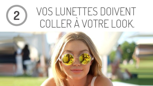 lunettes-et-style