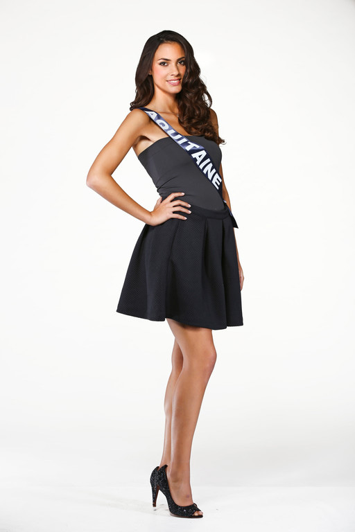 miss-aquitaine-2014-malaurie-eugenie-miss-france-2015