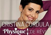 Cristina-Cordula-info-sexy