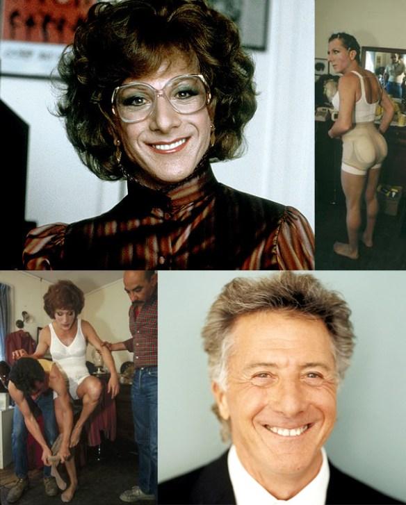 Dustin-Hoffman-en-femme-tootsy