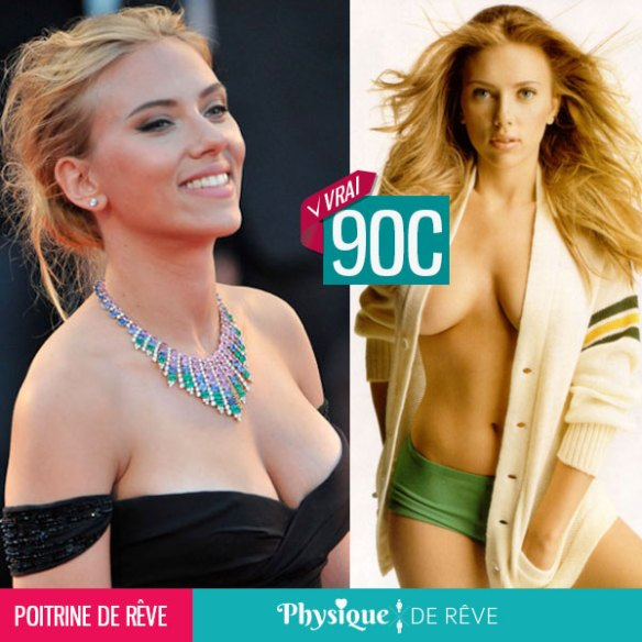 Scarlett-Johansson-poitrine-taille